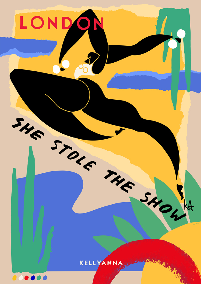 SHE STOLE THE SHOW FINAL ARTWORK