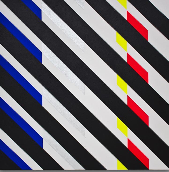 1-painting02SMALLX