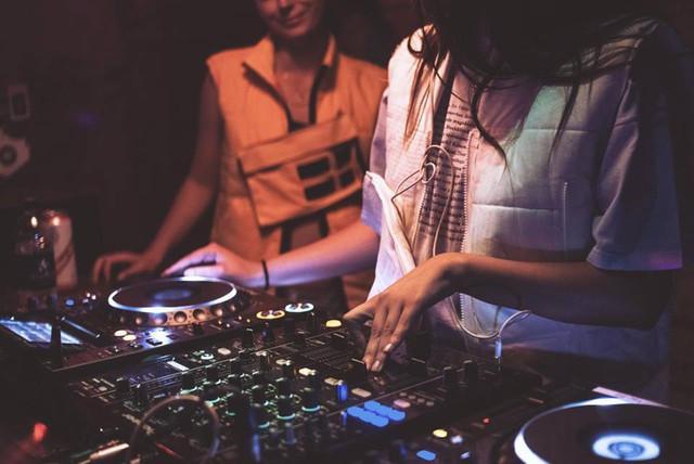 London Events And Venue Hire | Shoreditch Bar | The Book Club