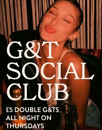 Social Club - The Book Club Shoreditch