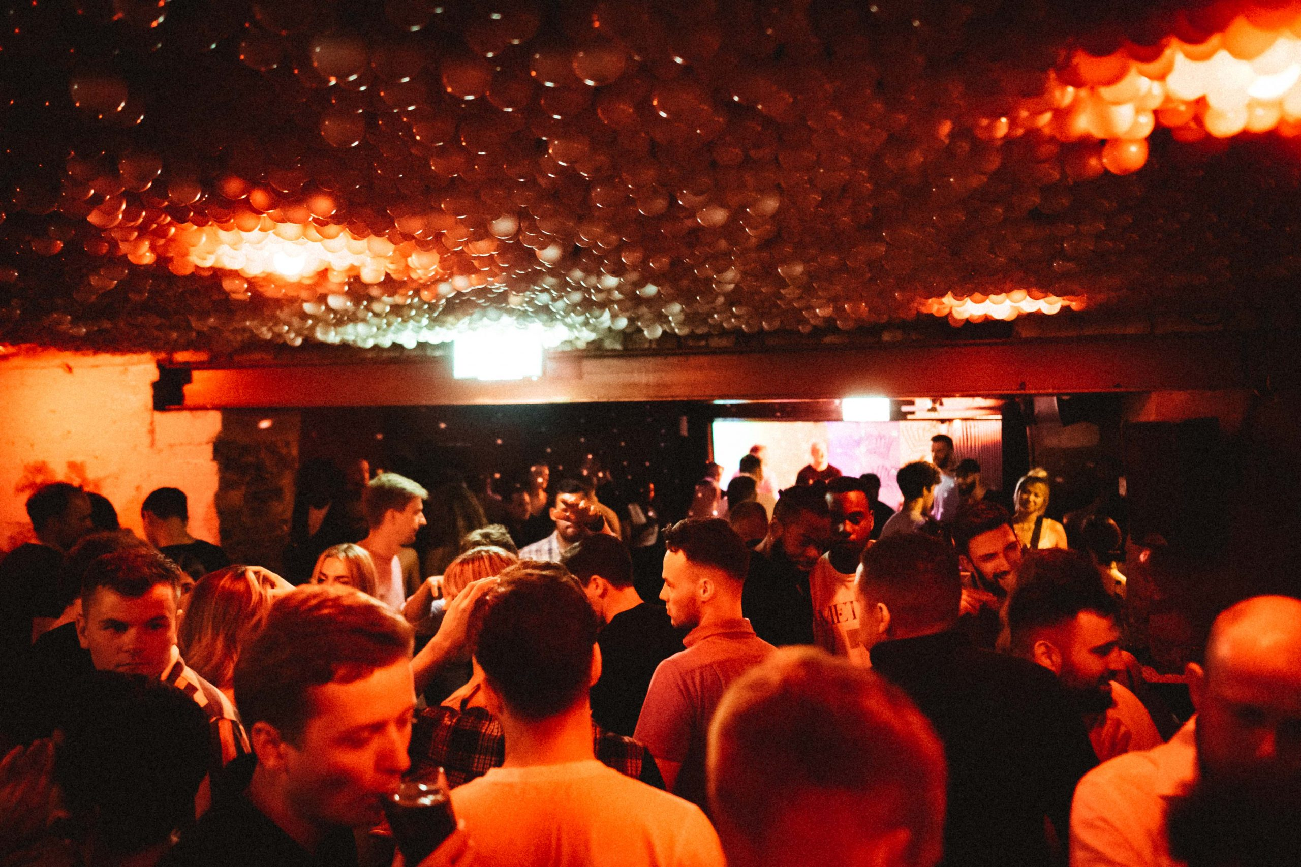 Drink Deals - The Book Club Shoreditch